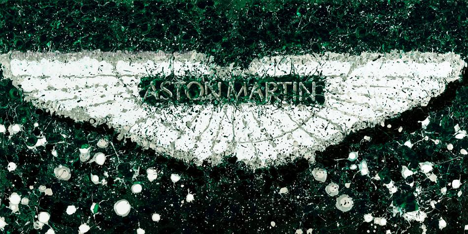 aston-martin-logo-01