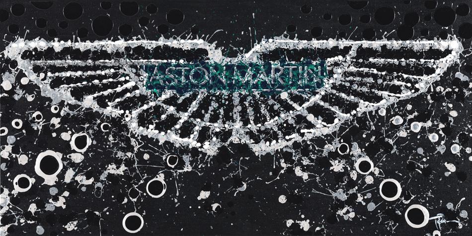 aston-martin-logo-02