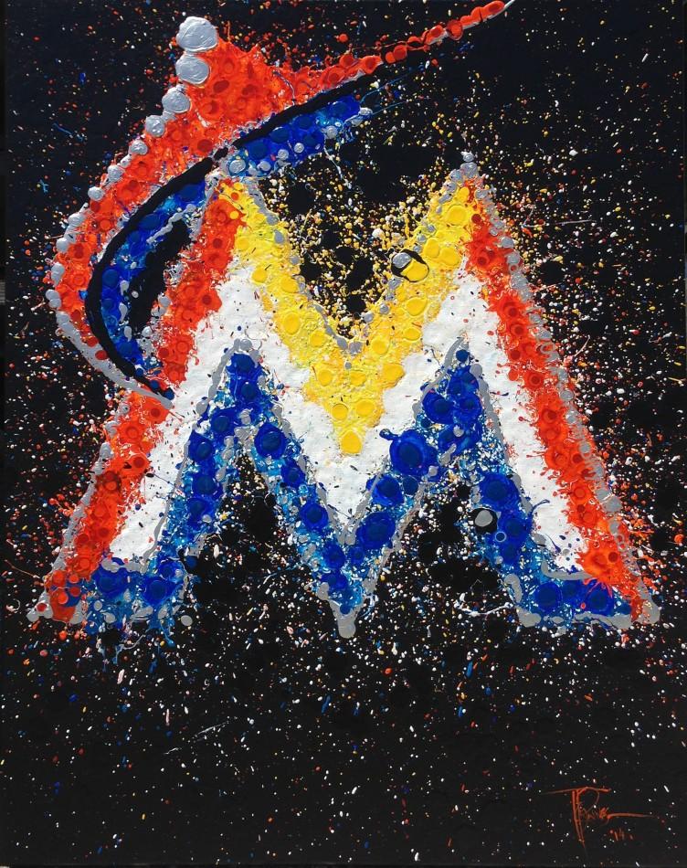 Marlins 02