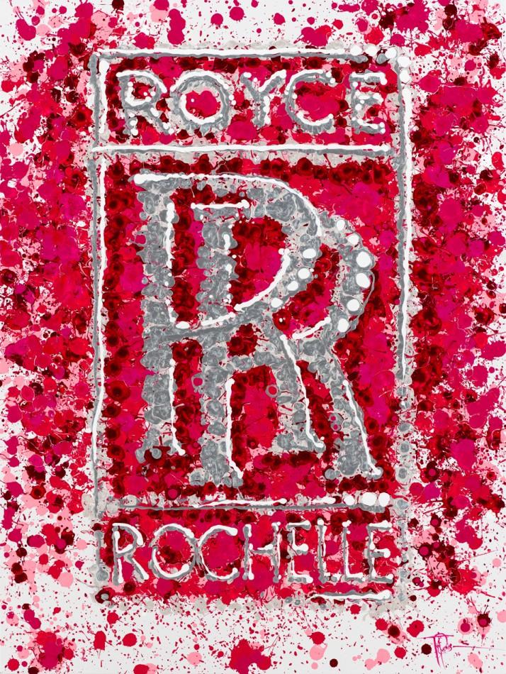 Royce-Rochelle